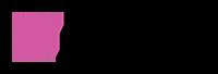 PixelSara